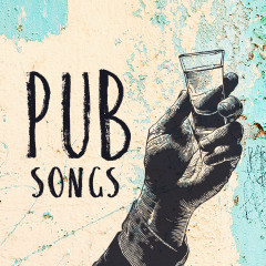 Pub Songs