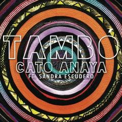 Tambó (Radio Edit) - Cato Anaya