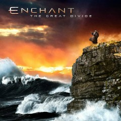 The Great Divide - Enchant