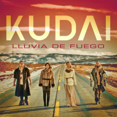 Lluvia De Fuego (Single)
