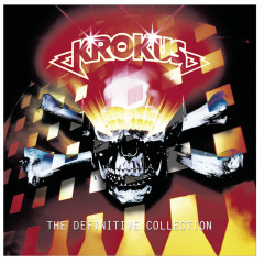 The Definitive Collection - Krokus