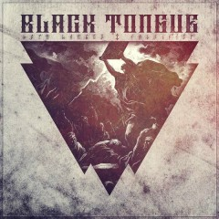 Born Hanged / Falsifier (Redux) - Black Tongue