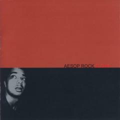 Float - Aesop Rock