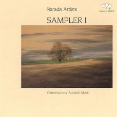 Lotus Sampler - Various Artists