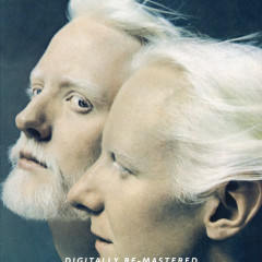Together - Edgar Winter, Johnny Winter