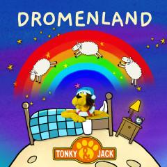 Dromenland - Tonky & Jack