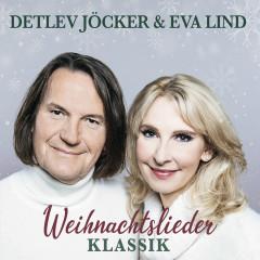 Weihnachtslieder-Klassik - Detlev Jöcker, Eva Lind