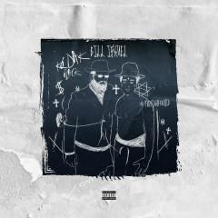 Bill Israel - Kodak Black