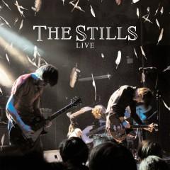 NapsterLive - The Stills