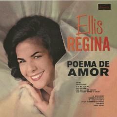 Poema de amor - Elis Regina