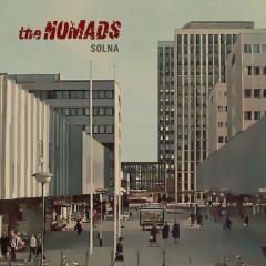 Solna - The Nomads