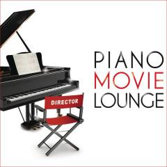Piano Movie Lounge, Vol. 1 - See Siang Wong