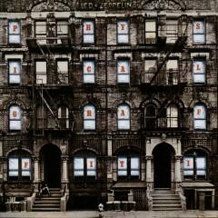 Physical Graffiti (1994 Remaster) - Led Zeppelin