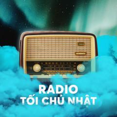 Radio Kì 44 – Cung Thiên Bình
