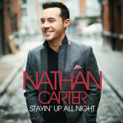 Stayin' Up All Night - Nathan Carter