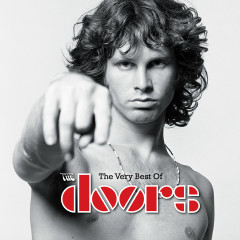The Very Best of the Doors - The Doors