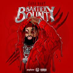 Bartier Bounty - Sada Baby