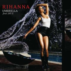 Umbrella (Remixes) - Rihanna, Jay-Z