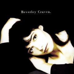 Beverley Craven - Beverley Craven
