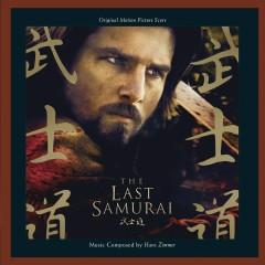 The Last Samurai: Original Motion Picture Score - Various Artists