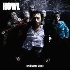 Cold Water Music [Bonus Track Version] (Bonus Track Version) - HowL