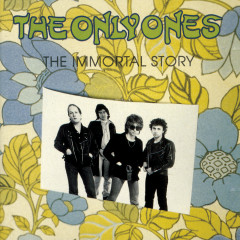 The Immortal Story - The Only Ones
