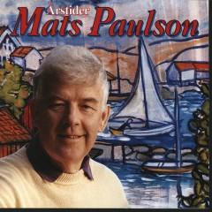 Årstider - Mats Paulson