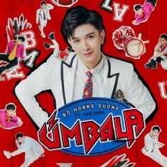 Úm Ba La (Single)
