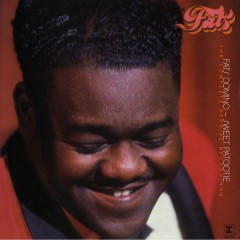 Sweet Patootie: Complete Reprise Recordings - Fats Domino