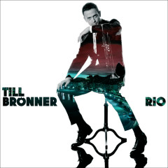 Rio (Exclusive International Version) - Till Brönner