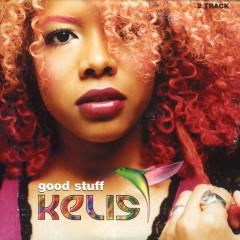 Good Stuff - Kelis