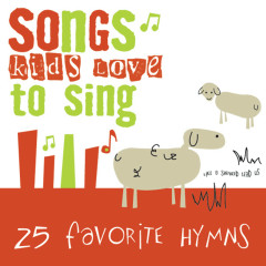 25 Favorite Hymns - Various Artists