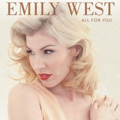 All For You - Emily West