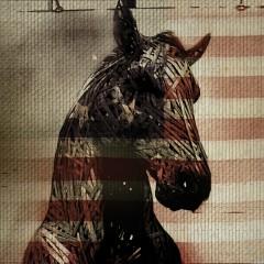 Live Horses (EP) - NEEDTOBREATHE