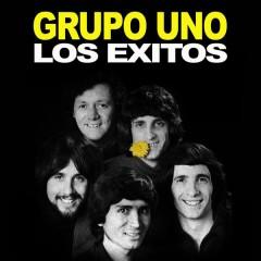 Los Éxitos - Grupo Uno
