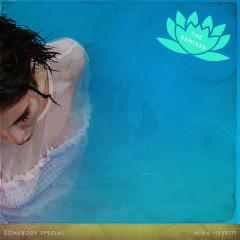 Somebody Special (Remixes) - Nina Nesbitt