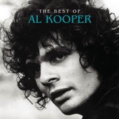 The Very Best Of - Al Kooper