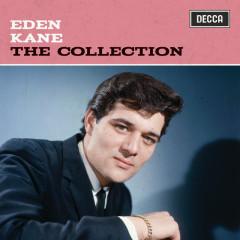 The Collection - Eden Kane