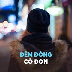 Đêm Đông Cô Đơn - Various Artists