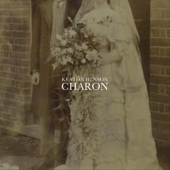 Charon - Keaton Henson