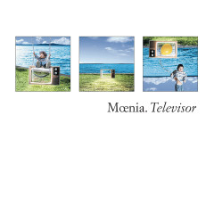 Televisor - Moenia