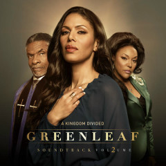 Greenleaf Soundtrack - Season 2