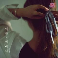 Love Interference Season 2 OST Part.4