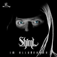 Im Alleingang - Shiml