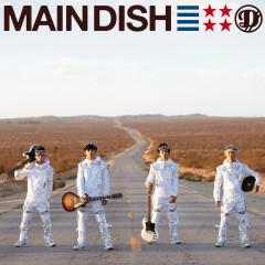 Main Dish - DISH//