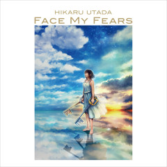 Don't Think Twice - Hikaru Utada