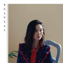 Time Slip (Single) - Besweet