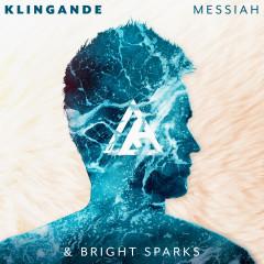 Messiah (The Mixes)