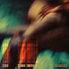 My Life (Remixes) - ZHU
