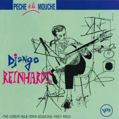 Peche A La Mouche - Django Reinhardt
